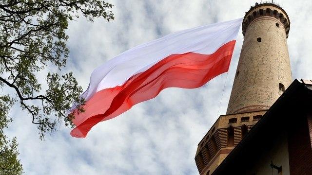Sukob Poljske i SAD oko obnavljanja licence za TV kanal