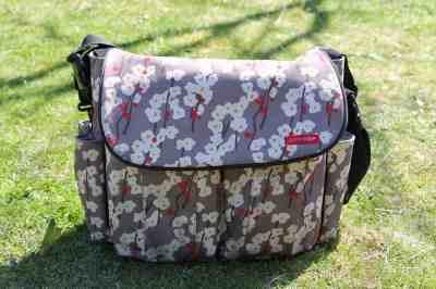 changing-bag-2