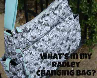 radley-changing-bag