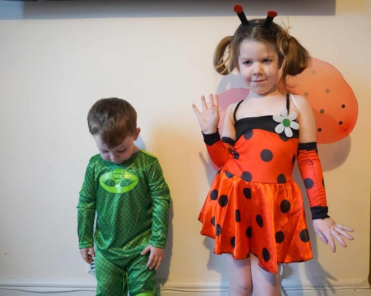kids-fancy-dress