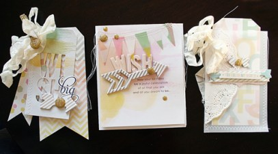 color-wash-card-set3-small1