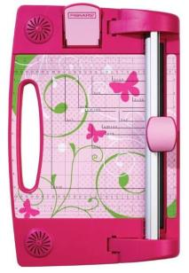 trimmer_ipod_pink_2