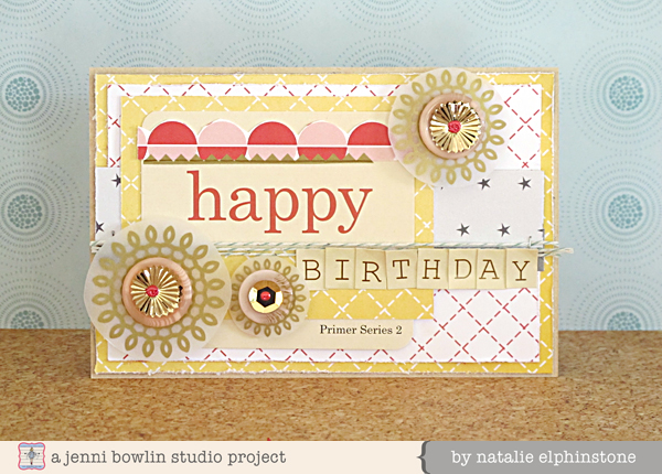 Gold-Doily-card
