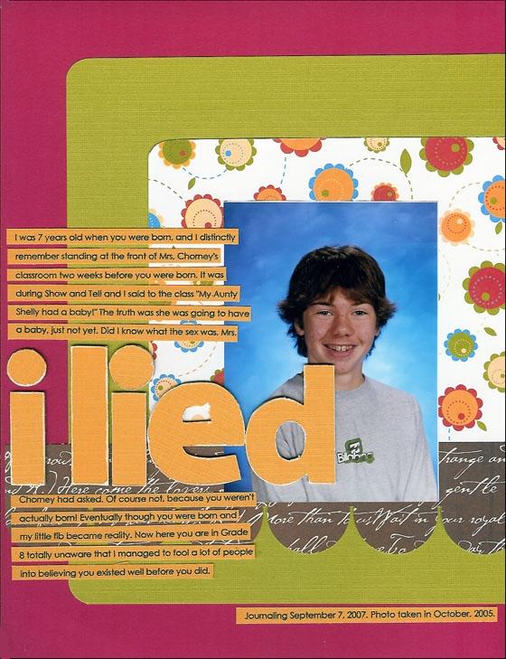 i-lied.JPG
