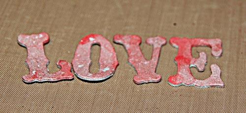 img_5034-love
