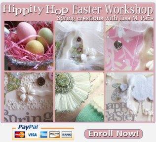 hippity-hop-easter-workshop