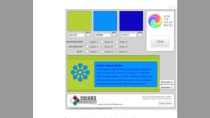 color-wheel-color-scheme-randomizer-color-theory-for-web-designers_1244290043783