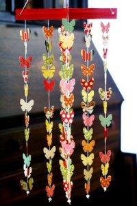 final-butterfly