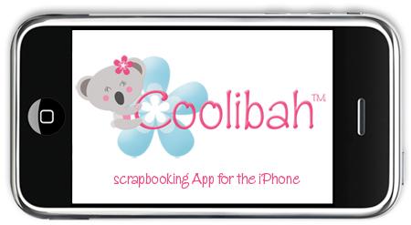 coolibahapp450