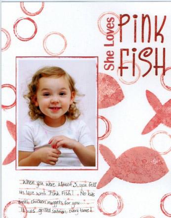 project_pinkfish_lg