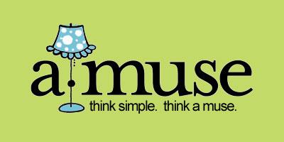 amuse-logo-green