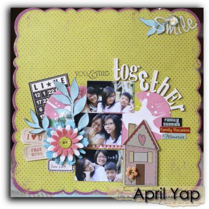 april-yap