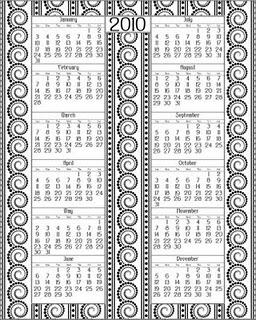 calendar_example