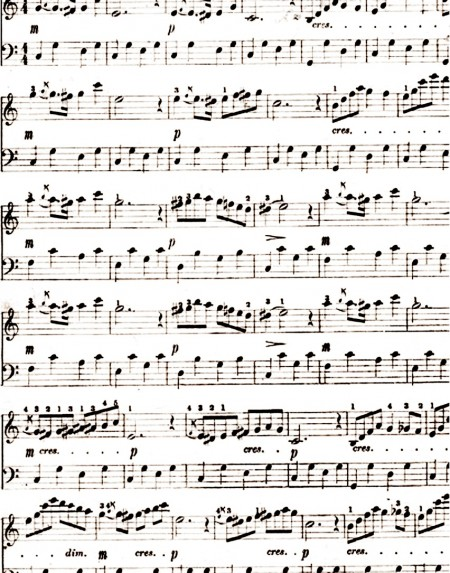 printable music paper
