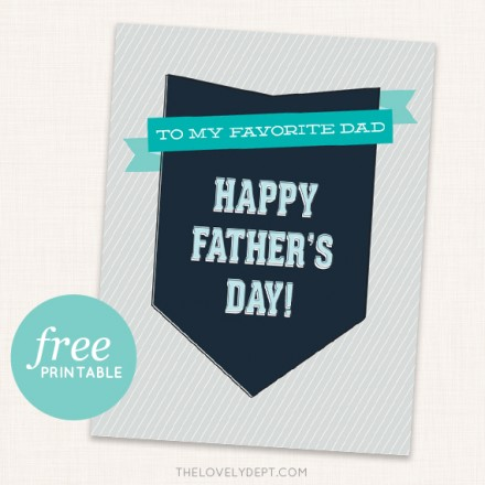 Father's day freebies mn