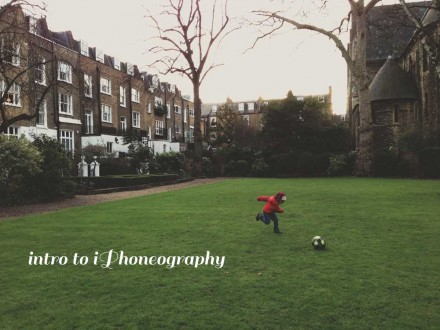 intro-to-iphoneography-veronica-armstrong1