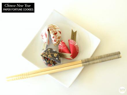 Chinese New Year Paper Fortune Cookies via homework  carolynshomework (6)[21]