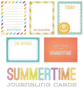 printable-summer-journaling-cards