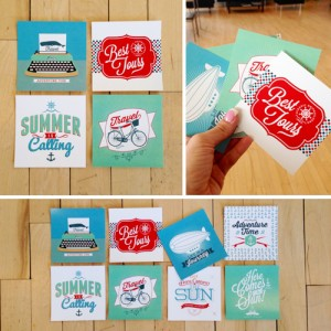 summer_printable