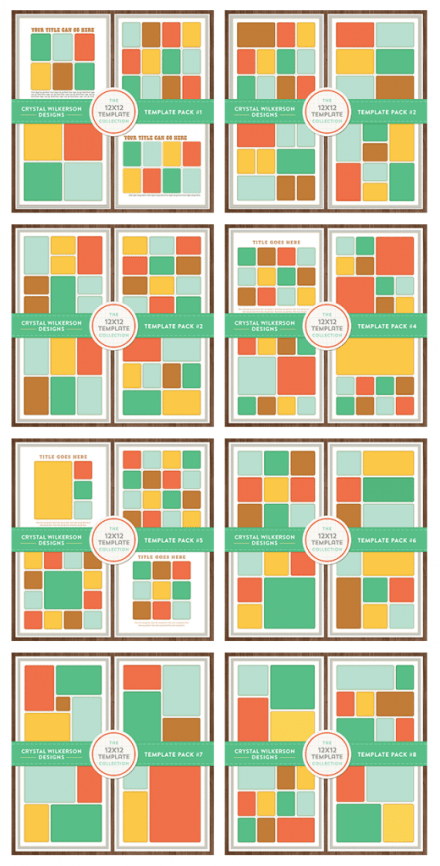 crystal-wilkerson-a-layout-a-day-TEMPLATES