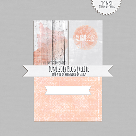 heathergreenwood-june2014-freebie