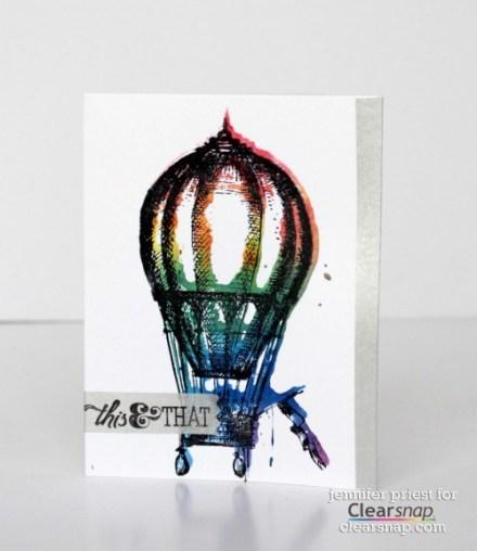 CLEARSNAP-CardMaker-blog-hop-Jennifer-Priest-Izink-Stamping-500x577