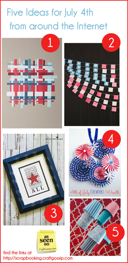 Fove-Ideas-for-July-4th-at-
