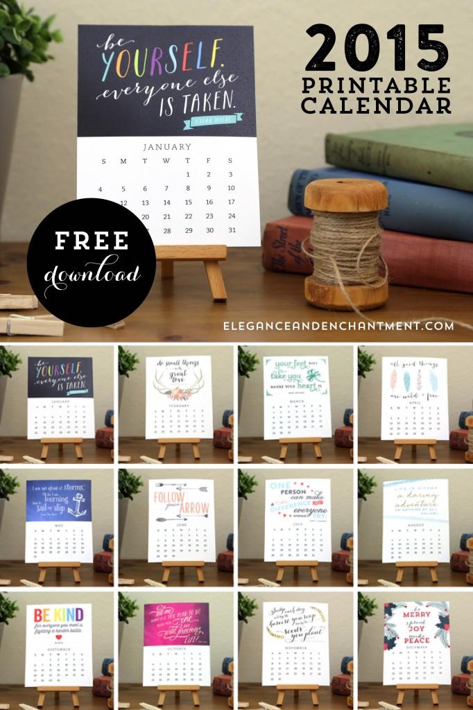 Elegance-and-Enchantment-Motivational-Calendar