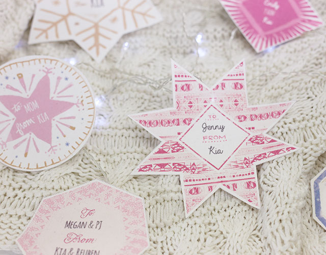free-printable-holiday-gift-tags-free-people