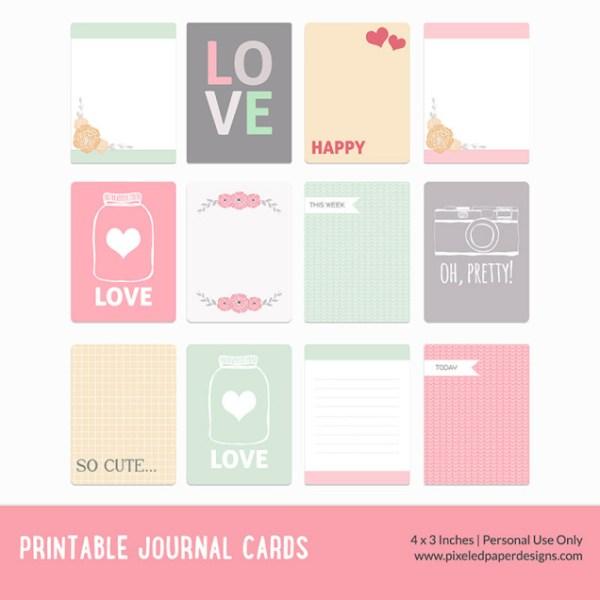 Valentines Cards Craft Ideas