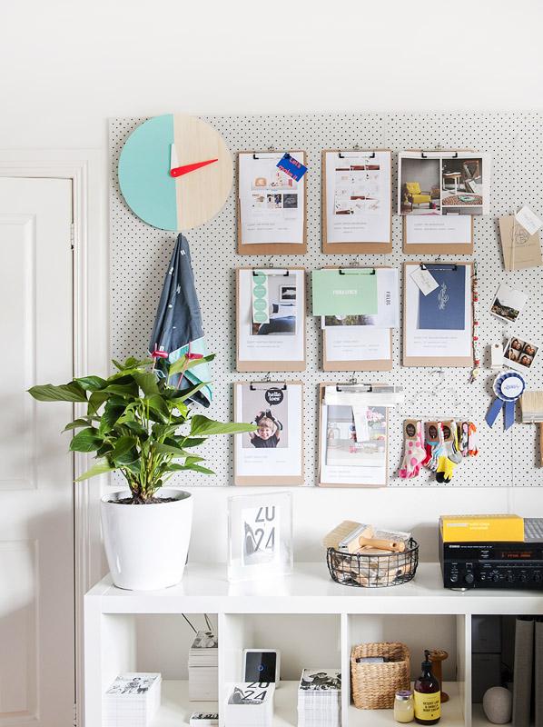 Esther-workspace1
