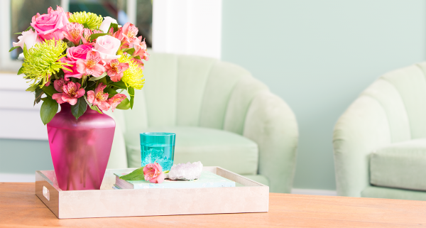 8 Charming Mother's Day Ideas