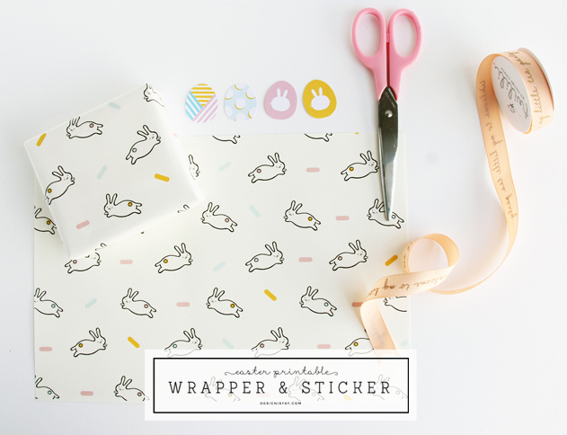 Bunny-Wrapping-Paper-LR2