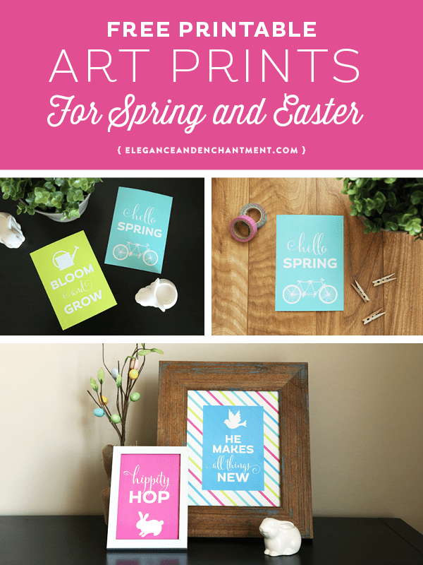 Easter-Printables-Vertical2