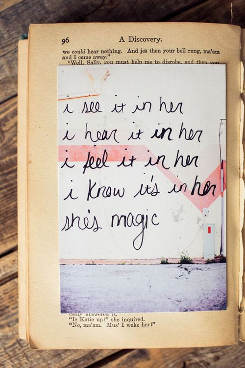 Saturday Inspirations - Inspiration piece by Indie Jane Photography