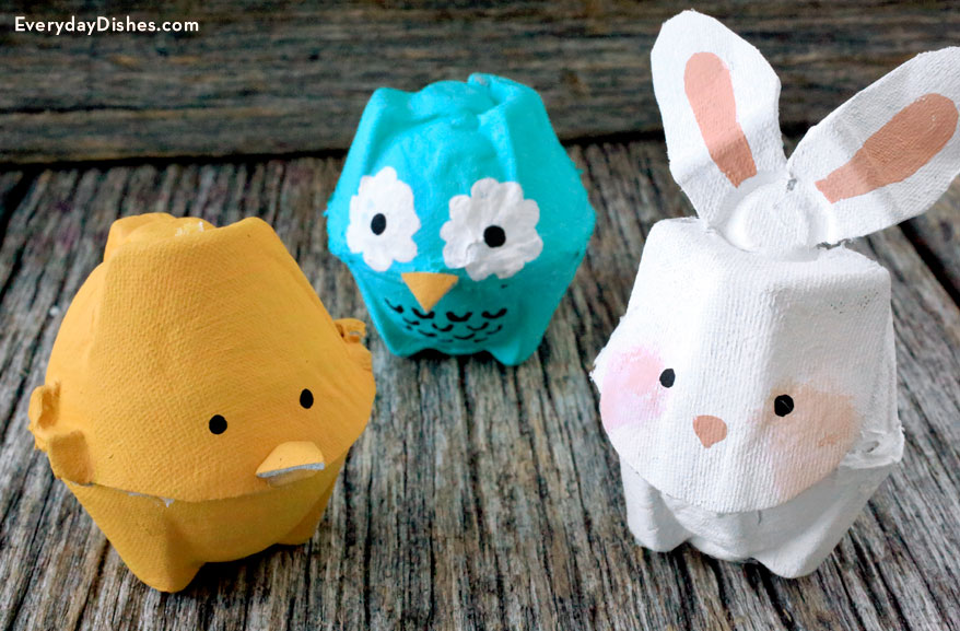 egg-carton-animals-everydaydishes_com-H