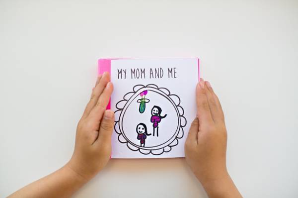 free-printable-mothers-day-book-kids