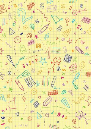 gridpaper_scrapbook_paper_460
