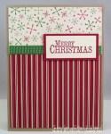 5 Ideas for Easy DIY Christmas Cards