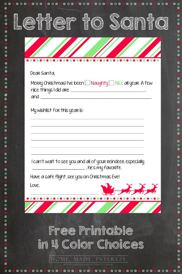 santa_letter_pinterest