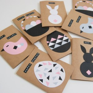 Easter-Card-Craft-northstory.ca_