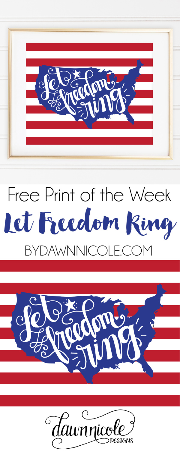 Hand-Lettered-Let-Freedom-Ring-Print-1