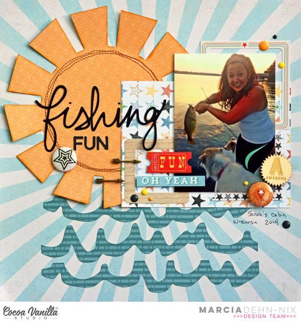 FishingFun