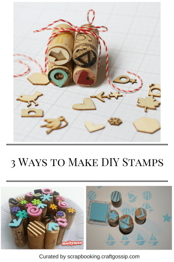 3-ways-to-make-diy-stamps-using-wine-corks
