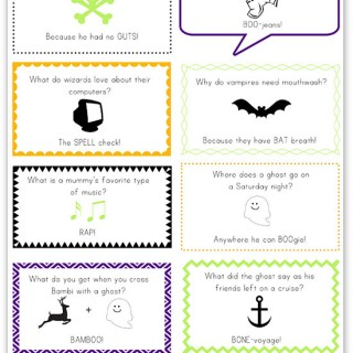 halloween-lunch-notes