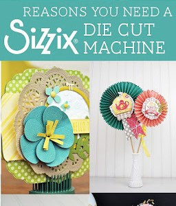 10 Reasons You Need a Die Cut Machine