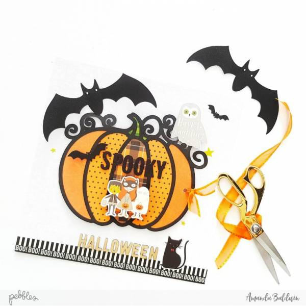 http://pebblesincblog.com/2018/09/spooky-boo-interactive-halloween-layout-process-video.html