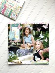 Scrapbooking on the Photo