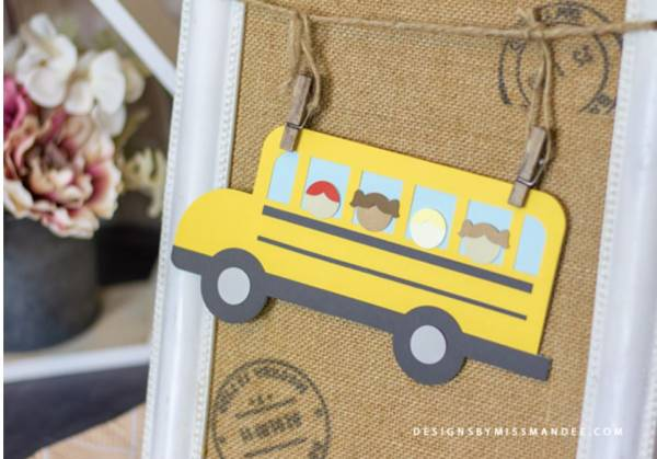 School Bus Die Download