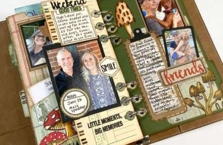 https://www.blog.elizabethcraftdesigns.com/2020/09/03/greenville-planner-old-friends-and-new/
